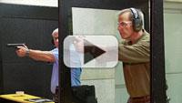 RangeSafetyVideo