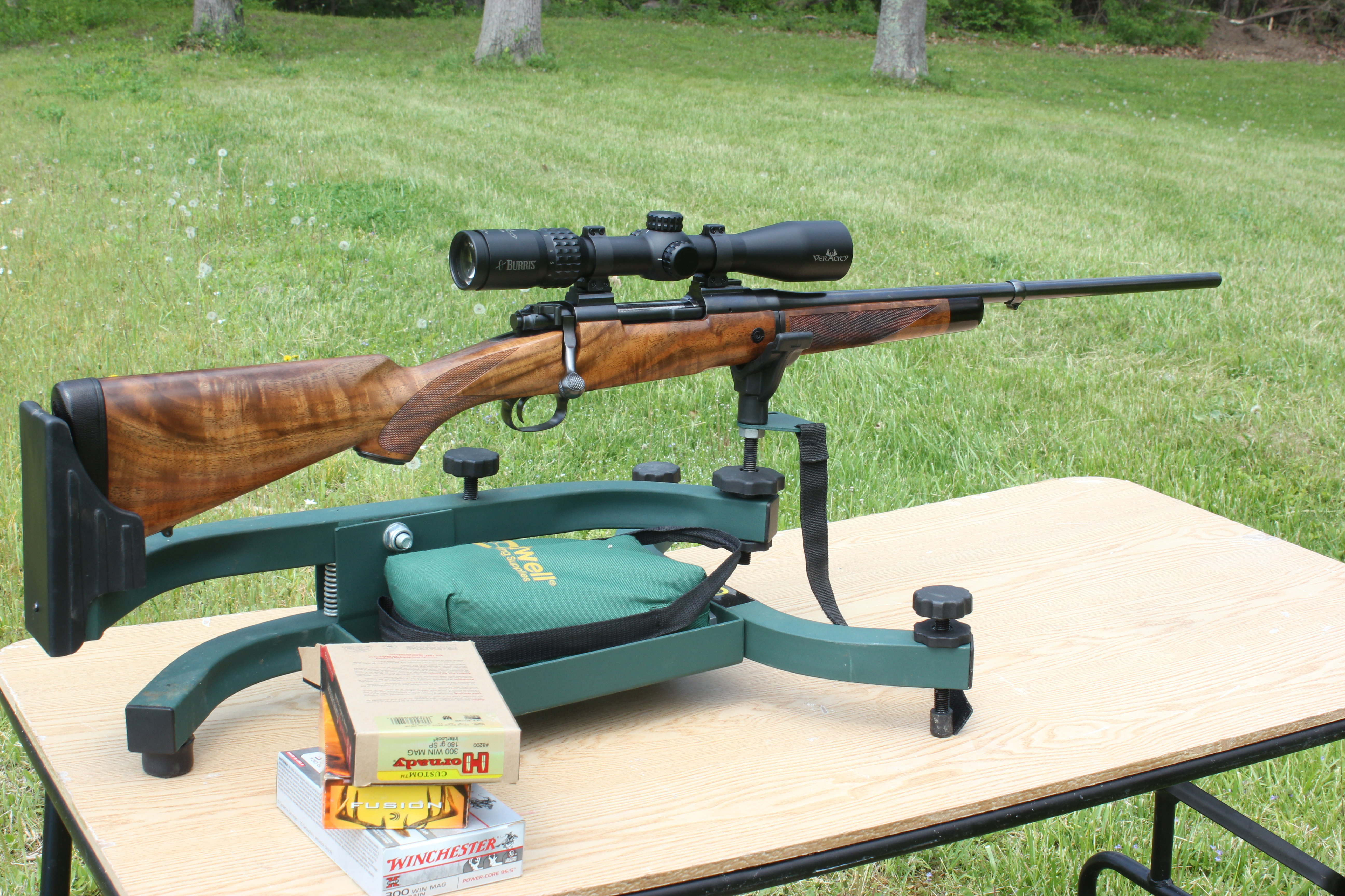 Forum on this topic: How to Bore Sight a Rifle, how-to-bore-sight-a-rifle/