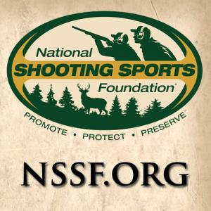 NSSF-SocialMediaSquare