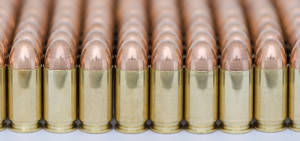 Bullets_45cal