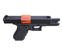 cv-safety-marker