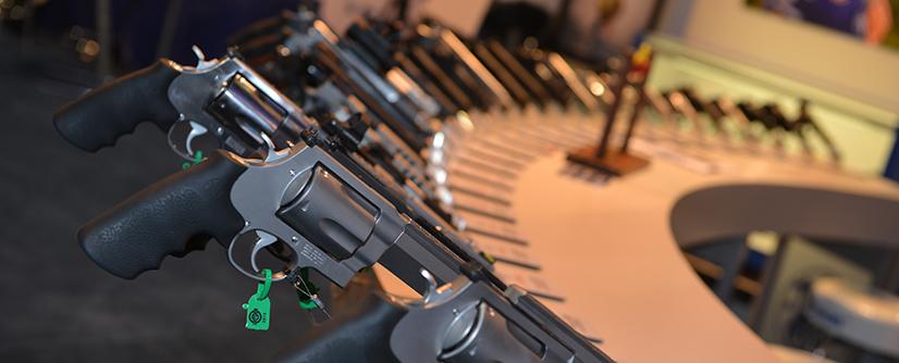 shotshow_handguns