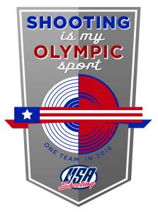 SIMOS Logo.1A