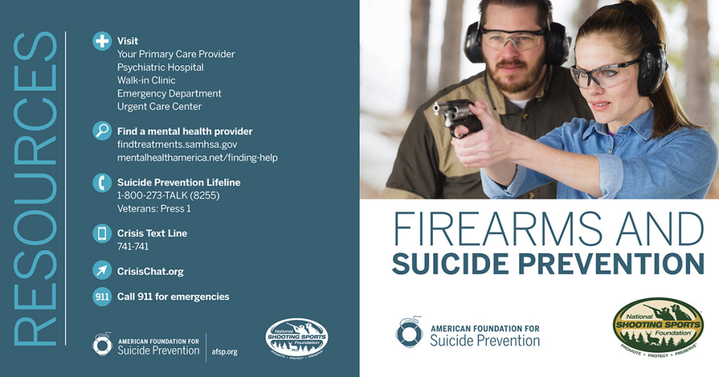 AFSP_GunSafety_Brochure_Resources+Cover