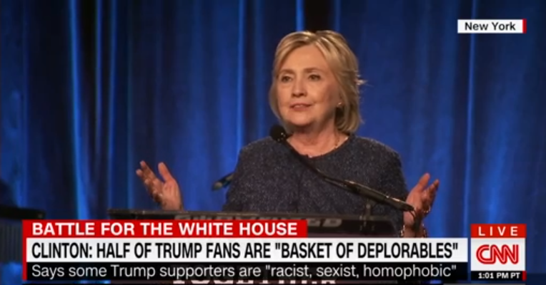 hillary_clinton-basket-of-deplorables