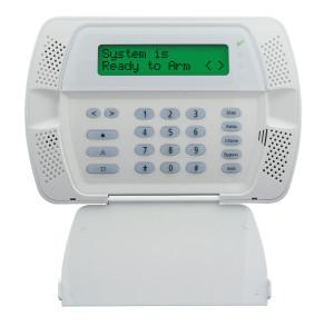 alarm-panel-1