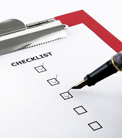 checklist_clipboard