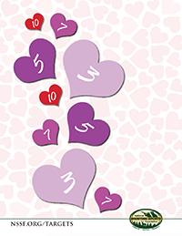 Valentines-Target-lw