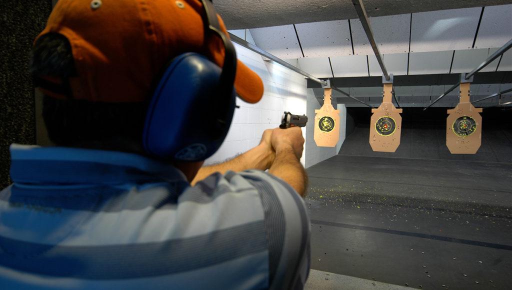 Unpacking the Pew Center's Latest Gun Survey